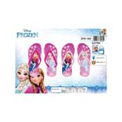 Tongs Frozen - Reine des Neiges